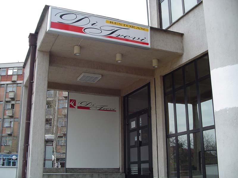 restoran1