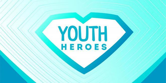 Youth Heroes