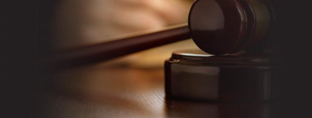 Pravni fakultet za privredu i pravosuđe