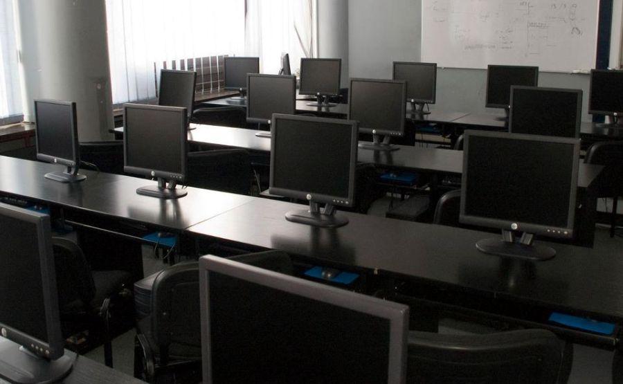 RAF računari