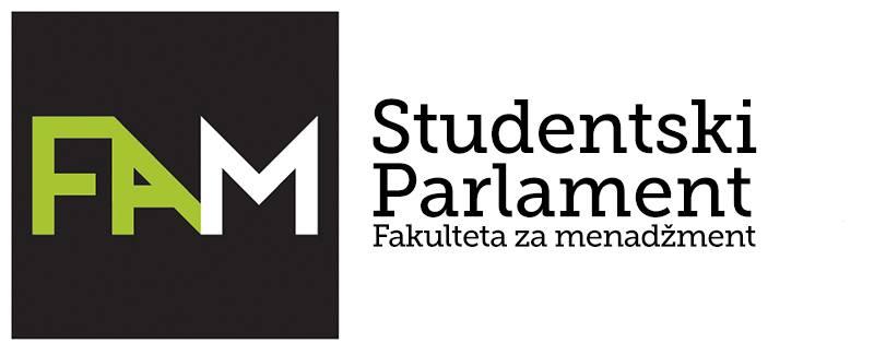 FAM Studentski parlament