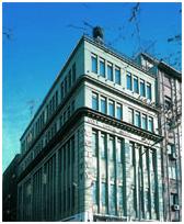CITY College - Internacionalni fakultet Univerziteta Sheffield  - Ostali privatni fakulteti i visoke škole