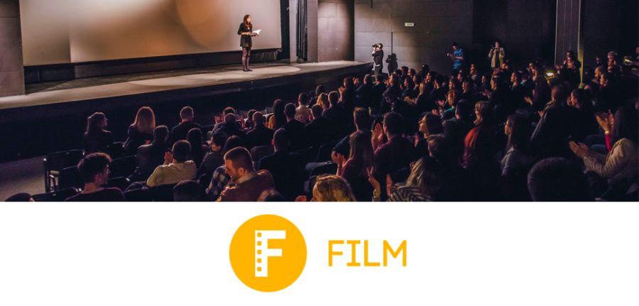 Digitalna filmska produkcija