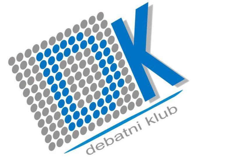 Debatni klub EKOF