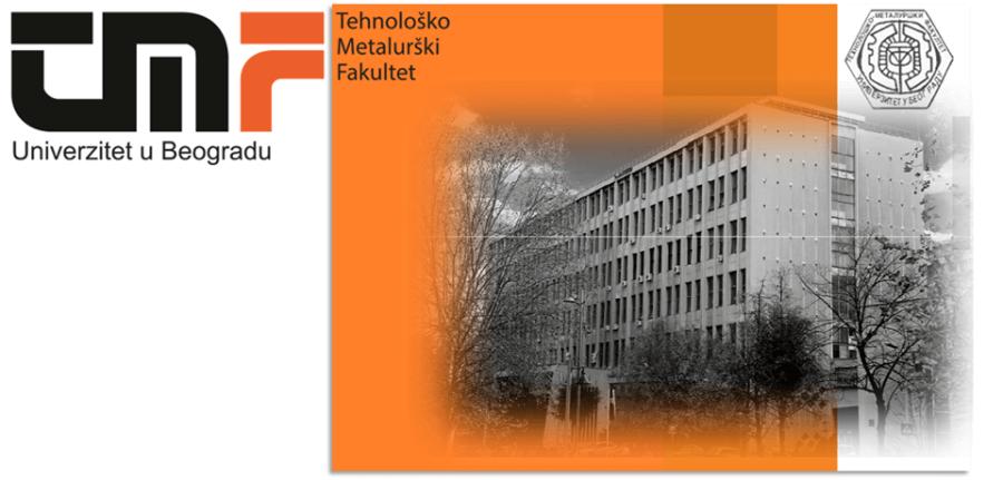 TMF Beograd