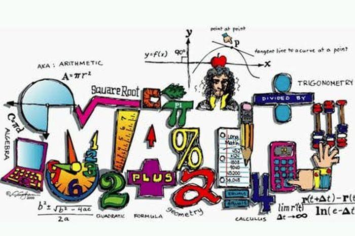 Matematička subota na PMF-u