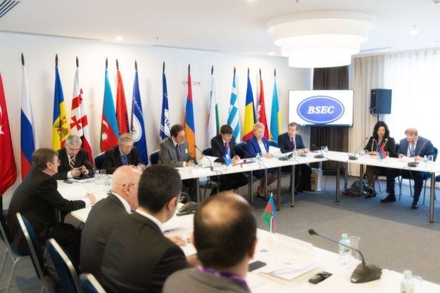 Sastanaka ministara obrazovanja Srbije i Rusije