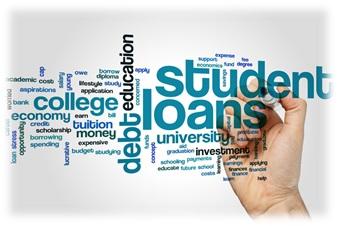 studentski_krediti